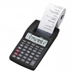 Calculatrice Casio HR-8AE